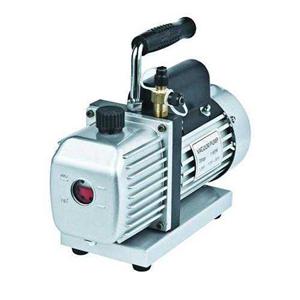 旋片式真空泵,上海旋片式真空泵多少钱