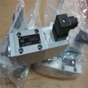 AS22060b-S395万福乐插装式无泄漏座阀