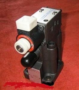防爆阀DHA/UL-0630/2/ANPT 24DC 21意大利阿托斯