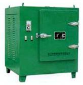 远红外电焊条烘干箱HF704系列