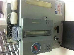 SL-9100氢气发生器维修、