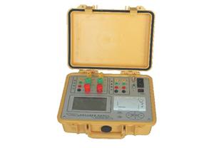 有源变压器容量特性测试仪  厂家直销   说明书  价格
