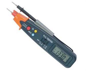 美国麦科伊/笔形多功能电表  价格  说明书