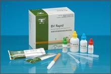 钙测试盒,钙元素测试盒(带标准)微板法