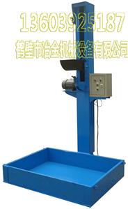 GXLQ工业型煤落下强度测定仪0392-3280188专业生产