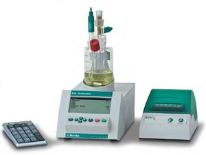 库仑水分测定仪-库仑水分测定仪899