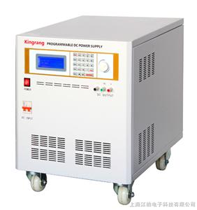 KR-1500120-SP180KW并机大功率可编程直流电源