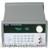 KR-15001150V小功率可编程直流电源