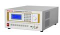KR-1500V0.5A1500V高压可编程直流电源