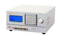 KRH-6003D60V双路输出可编程直流电源