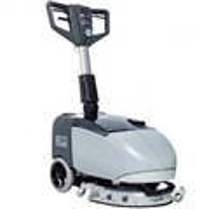SC350洗地机,洗地机专卖