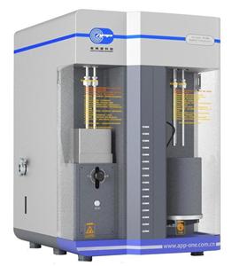 PCT测试仪/PCT测试仪厂家