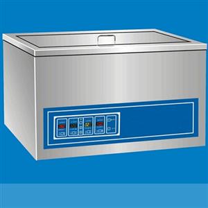 KQ-500DV超声波清洗机价格