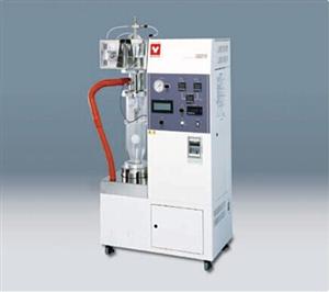 GB210-B厦门喷雾造粒机总代理/喷雾干燥机之流动床造粒装置/原装进口喷雾干燥器
