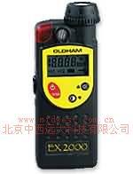 便携式单气体可燃气体检测仪(氢气)