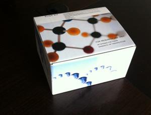 高靈敏度大鼠載脂蛋白B100(Apo-B100) ELISA試劑盒,現貨供應