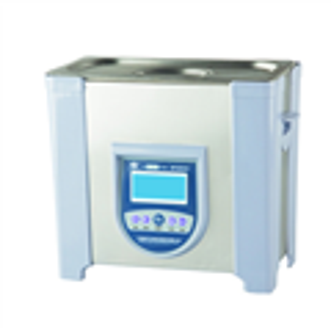 SB-3200DTD超声波清洗机,超声波清洗机厂家直销