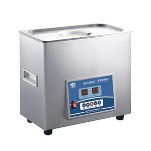 SB-5200DT超声波清洗机(250瓦),超声波清洗机哪里买便宜