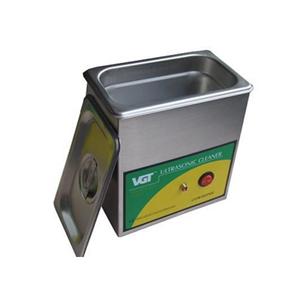 VGT-1607超声波清洗机厂家报价