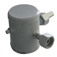 FL冷凝器的工作原理和生产厂家