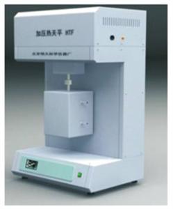 加压热天平(高压热重分析仪)
