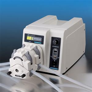 基本型蠕动泵WT600-2J,蠕动泵专售