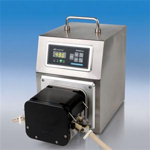 WT600-3J精密型蠕动泵新售价
