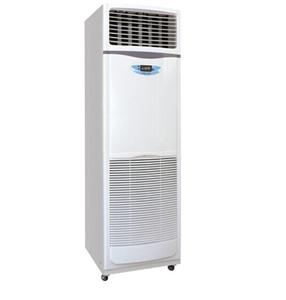 湿膜柜机加湿机/杭州加湿机/湿膜柜机加湿机详细说明/湿膜柜机加湿机最优惠价格
