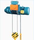 电动葫芦限位器/山东电动葫芦限位器/山东电动葫芦价格