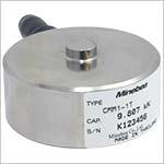 CMM1-10T,CMM1-2.T日本美蓓亚NMB代理试验机传感器轮辐式传感器代理