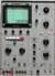 QT2,晶体管图示仪,二极管测试仪,MOS管测试仪,IGBT测试仪