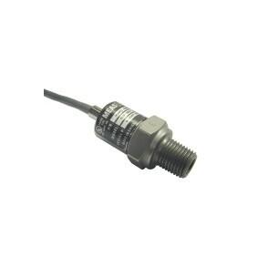 精量MSP-300-160-B-5-W-1