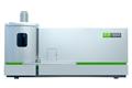 上海吉理3600A电感耦合等离子体发射光谱仪