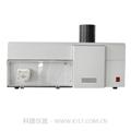 上海吉理AFS1101原子荧光光谱仪
