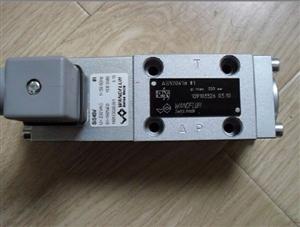 万福乐电磁阀AS32060B-G24/HB6