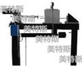 土工合成材料拉拔仪SL/T 235-2012