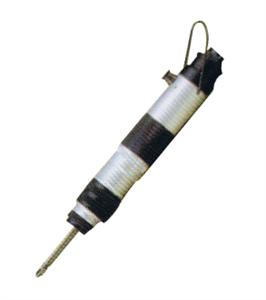 日本瓜生URYU油压脉冲扳手ULT40SD