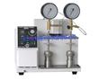 GB/T8018自动汽油氧化安定性试验器(诱导期法),湖南长沙氧化安定性,湖南长沙氧化诱导期
