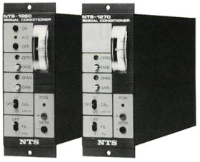 NTS-300显示仪表日本NTS压力显示仪表NTS-330,NTS显示仪表NTS-330称重显示仪表