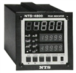 NTS-4840显示仪表NTS压力显示仪表NTS-4840,NTS显示仪表NTS-4840称重显示仪表