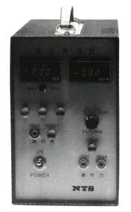 SCA显示仪表日本NTS压力SCA控制箱,NTS显示仪表SCA控制箱显示仪表