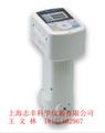 CM-700D��I代理美能�_立式色差�x