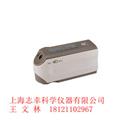 ��I代理美能�_分光�y色�xCM-2500D