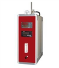 多功能熱解析裝置|熱解析儀(解吸管活化和標樣模擬采樣一體機)