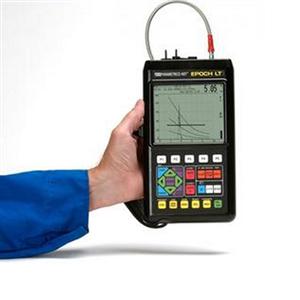 TomoScan FOCUS LT超声波探伤仪价格