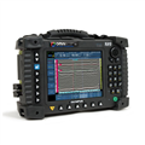 OmniScanMX超声波探伤仪报价